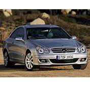 Mercedes Reviews Specs &amp Prices  Page 35 Top Speed