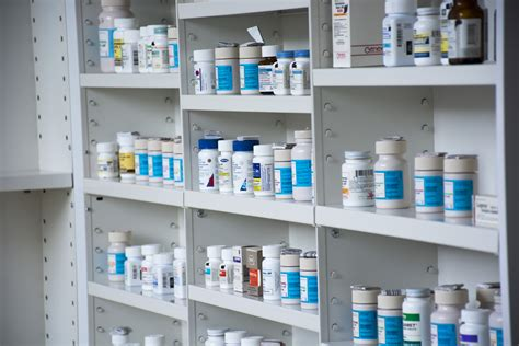 Pharmacy L by Cheapest Canadian Pharmacy Tongkat Ali Side