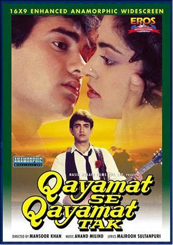 qayamat full film 74 best bollywood movie posters images on pinterest