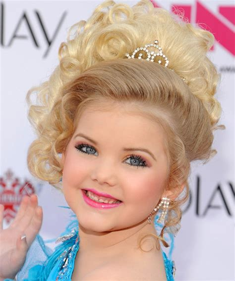 youth pageant hairstyles they grow up fast beauty pageant hairstyles for little