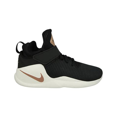 casual basketball shoes nike kwazi premium basketball shoes casual shoes for