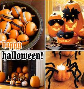 Decoration For Halloween Ideas Best Halloween Decorating Ideas Decoholic