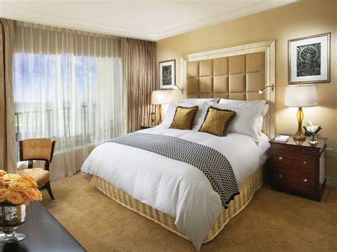 cute bedroom ideas classical decorations  modern design