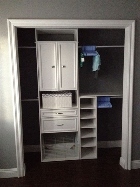 images  closet  pinterest closet