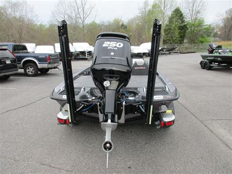 new phoenix bass boats 2017 new phoenix bass boats 921 phx bass boat for sale