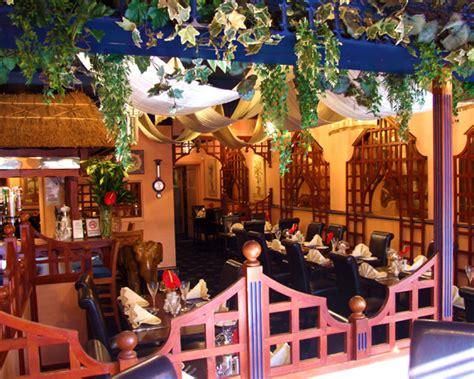 indian cottage restaurant 257 albert road southsea