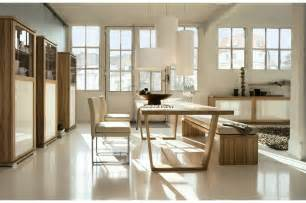 simple dining room pics photos dining room simple chairs style