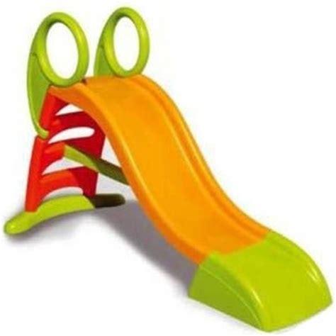 scivolo in plastica per giardino scivolo giochi giardino scivolo giochi giardino