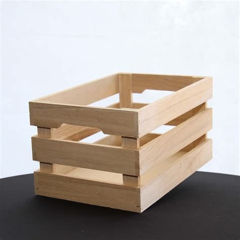 crate sizes wooden crate various sizes harrisons hiremaster wanganui