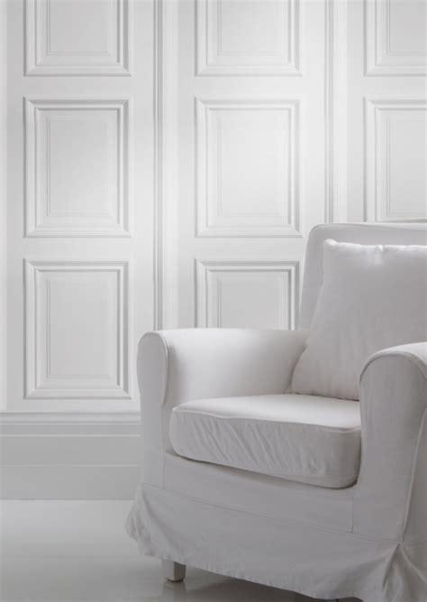 wood panel effect wallpaper uk gallery