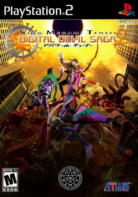 digital saga digital saga wallpaper wallpapersafari