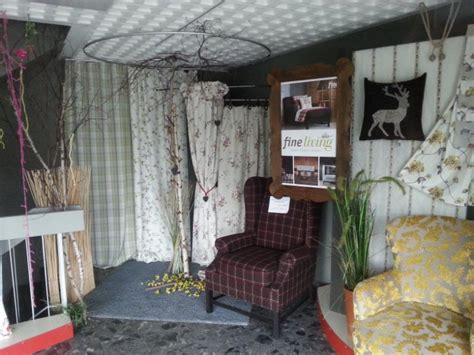 vorhänge wohnwagen breitfeld gardinen gardinen 2018