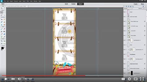 photo booth layout maker online how to articles photo booth owners
