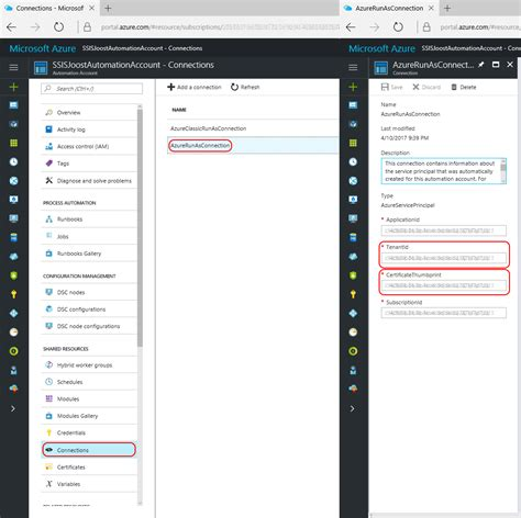 microsoft bi tools schedule pause resume of azure analysis services