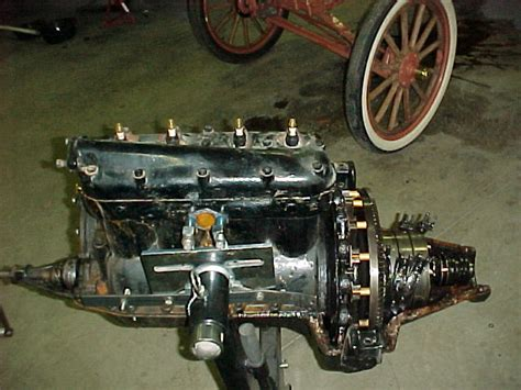 ford model t engine model t engines images frompo 1