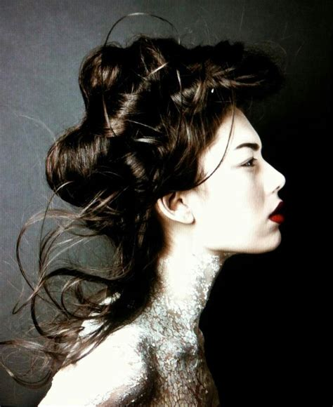 hairstyles gibson girl 25 best ideas about gibson girl hair on pinterest