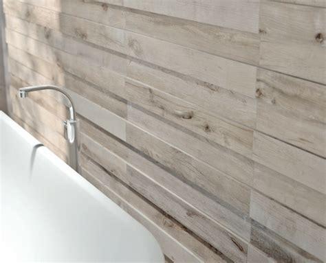 badezimmer badezimmer ideen wandgestaltung badezimmer - Badezimmer Fliesen Weiß