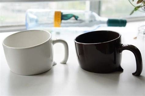 cool cups coolest coffee mugs