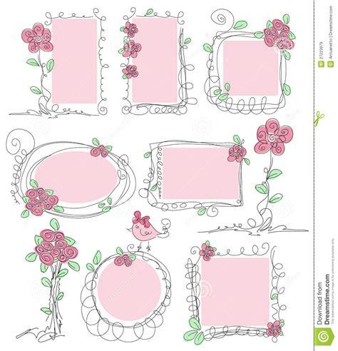 frames vector free 19 vector frame images vector frames