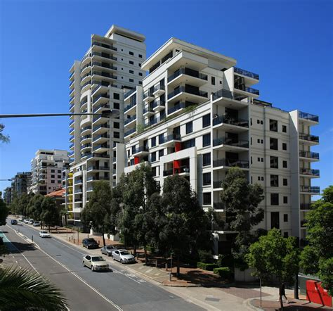 Apartment Owners In Apartment Owners Include Insurance In Your Business Plan