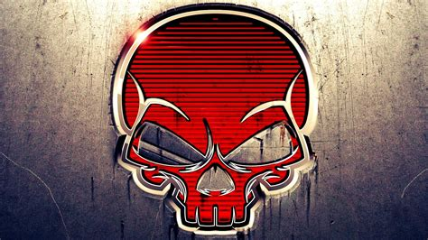 best heavy metal songs best rock metal compilation 2016