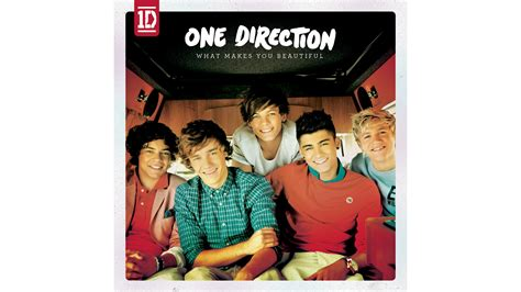 makes of 20 best one direction songs from things to