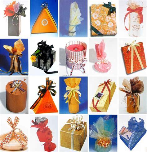 tutorial membungkus kado dengan kotak art of wrapping panduan membungkus kado hantaran