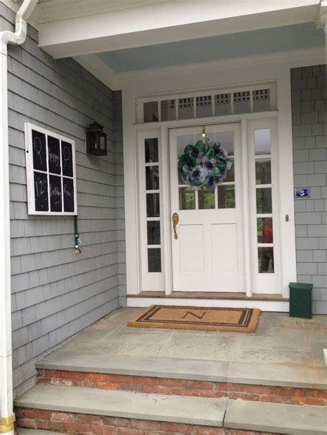 entrance door thereus   main entrance door