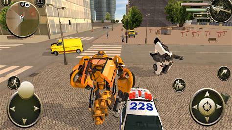 best action game mod apk download naxeex crop 1 1 mod apk unlimited money action