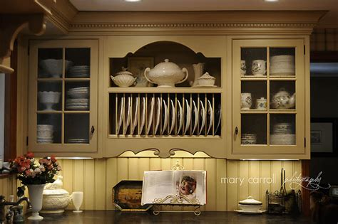 plate rack kitchen cabinet house i my plate rack