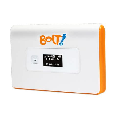Wifi Speedy Bolt jual maybankgift bolt wifi modem paket 8 gb