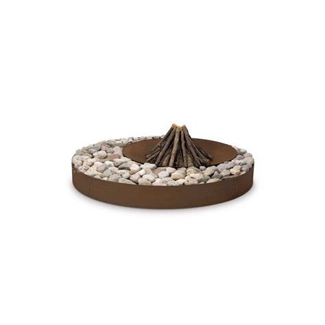 feuerstelle kaufen design feuerstelle f 252 r den garten kaufen