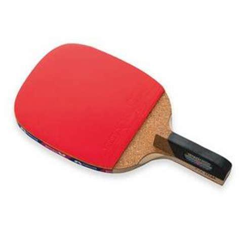 Bat Tenis Meja Doublefish 2a Series Bat Pingpong butterfly senkoh 2000 penhold table tennis racket with