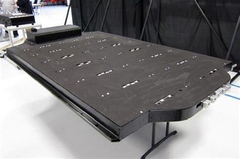 Tesla Battery Packs Six Questions Regarding Tesla S Gigafactory