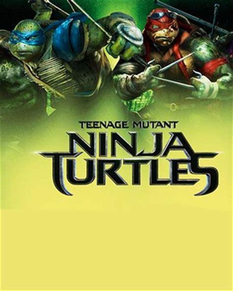 film gratuit ninja turtles teenage mutant ninja turtles movie promo banner geektyrant