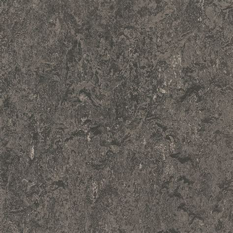 Forbo Marmoleum Real, Graphite   3048, 2.5mm