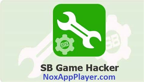 sb hacker apk player hack for android