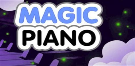 magic piano apk magic piano apk eu sou android