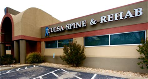 Detox In Tulsa by About Us Chiropractor Tulsa