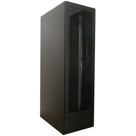 42u Server Rack Cabinet by New Rittal 42u Server Rack 4 Post Cabinet Racks Dell Hp Servers Enclosure Ebay