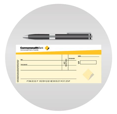 Novelty Cheques Giant Cheques Design And Print Big Novelty Cheque Template Free