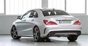 Mercedes 250 Price 2016 Mercedes 250 Specs Price Amg Sport