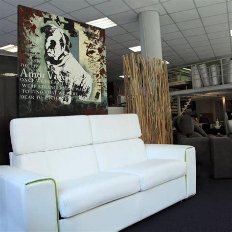canape lit confort canap 233 lit convertible magasin confort 06