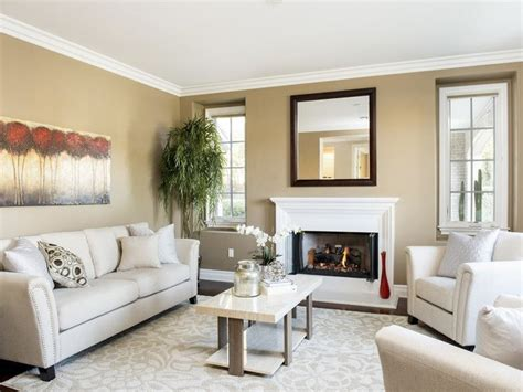 kris jenner home interior 10 best ideas about kris jenner house on kris