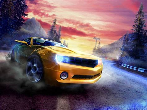 wallpaper car game cars racing online games wallpapers cars racing online