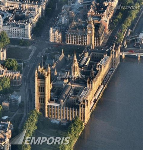 great london buildings the palace of westminster the palace of westminster london 110733 emporis