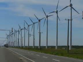 windmills for homes home energy windmills electricity make your home energy