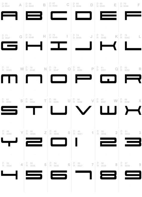 Porsche Design Font Download Free   porsche font download porsche ttf truetype or zip free