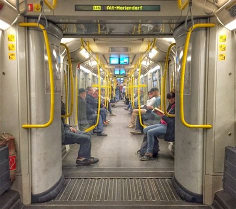 Subway Berlin Wi by Top 10 Transportation Proposals That Would Transform New York City 6sqft