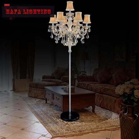 aliexpress buy 7 l european luxury floor